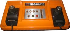 Color TV-Game (universe)