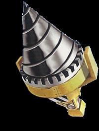 Drill (item)