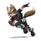 Fox Palette 02