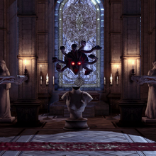 SSBU-Dracula's Castle 3.png