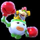 Bowser Jr. (Mario Party Star Rush).png