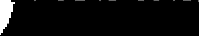 Fire Emblem (universe)