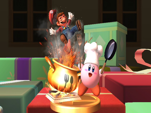 Cook Kirby Trophy.jpg