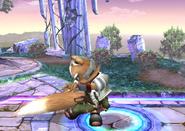Fox DT