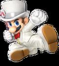 Mario (8)