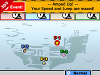 Ssb4-smash-run-power-ups-event.jpg