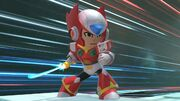 Mii Zero Ultimate.jpg