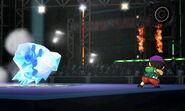 PK Freeze (Ness)
