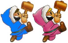 Ice Climbers-0.png