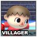 Villager Icon SSBWU.png