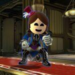 Mii Fighter in Luigi's Mansion.jpeg