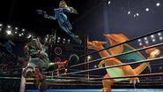 WiiU SuperSmashBros Stage13 Screen 06