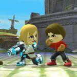 Mii-fighter.jpg