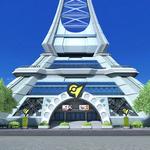 SSBU-Prism Tower.png