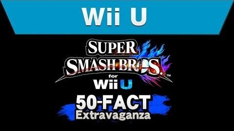 Wii_U_-_Super_Smash_Bros._for_Wii_U_50-Fact_Extravaganza