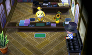Isabelle-In-Town-Hall-ACNL