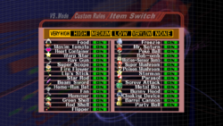 SSBM Item Switch.png