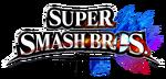 Smash Wii U