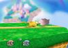 Pikachu Neutral attack SSB.png