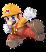 Mario (7)