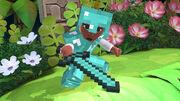Mii Diamond Armor.jpg