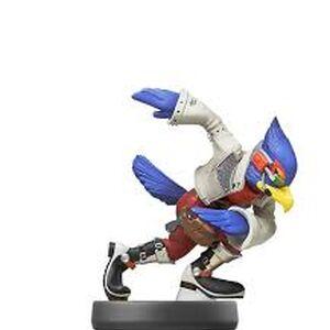 Falcomiibo.jpg