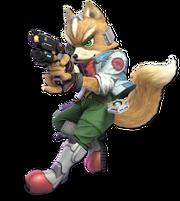 Fox Palette SSBU 1.png