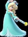 Rosalina Artwork - Mario Party 10.png