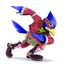 Falco Palette 04.jpg