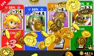 Spectator Mode (Coins)