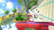 MC(Wii U)4