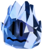 Freezie-Spirit-SSBU.png