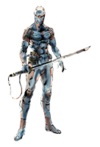 Gray-Fox-Sticker-SSBB.png