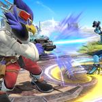 Blaster versus blaster.png