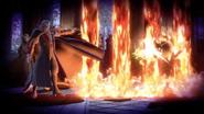 Fireattack