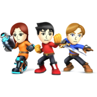 Mii Fighters SSB4.png