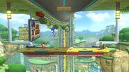 MC(Wii U)6