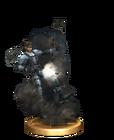 Grenade-Launcher-Trophy-SSBB.png