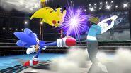 WiiU SuperSmashBros Stage13 Screen 05