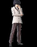 Joker Palette SSBU 8