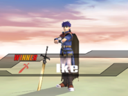 Ike-Victory-SSBB