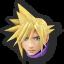 List of updates (SSB-3DS/Wii U)/Version 1.1.3