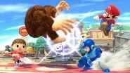 WiiU SuperSmashBros Stage12 Screen 03