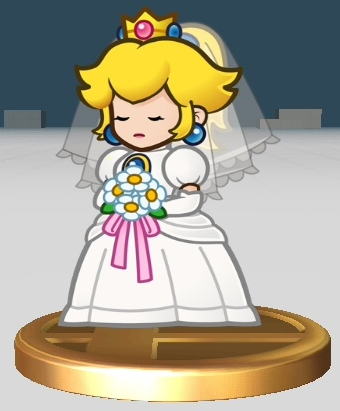 Wedding Peach Trophy.jpg