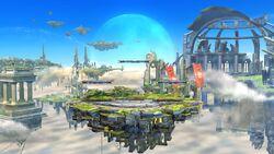 WiiU SuperSmashBros Stage11 Screen 01.jpg
