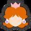 Daisy-Stock-Icon-3-SSBU