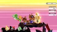 Dream-Town-Hall-Being-Activated-SSBU