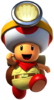 Captain-Toad-Spirit-SSBU.png