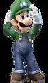 Luigi-1-