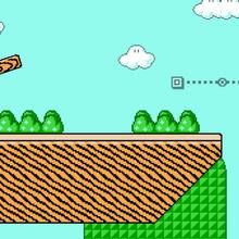 Mario maker1.JPG